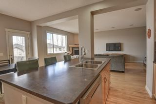 Photo 15: 12 Kincora Grove NW in Calgary: Kincora Detached for sale : MLS®# A1138995