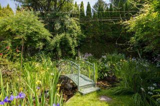 Photo 32: 1650 AVONDALE Avenue in Vancouver: Shaughnessy House for sale (Vancouver West)  : MLS®# R2591630