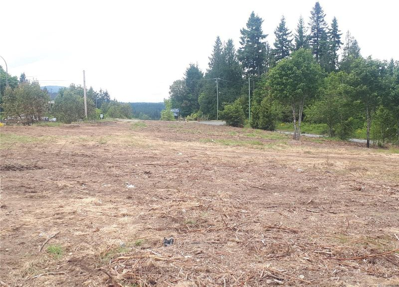 FEATURED LISTING: Proposed Lt1 Frayne Rd