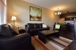 """Photo 14: 535 8067 207 Street in Langley: Willoughby Heights Condo for sale in """"Parkside 1 (bldg A)"""" : MLS®# R2304779"""