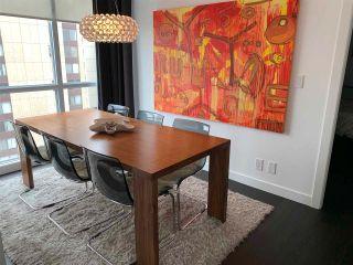Photo 16: 702 10046 117 Street in Edmonton: Zone 12 Condo for sale : MLS®# E4240763