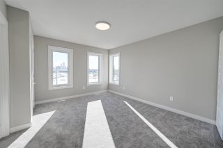 Photo 24:  in Edmonton: Zone 08 Attached Home for sale : MLS®# E4238303