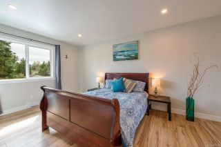 Photo 10: 1617 Maquinna Ave in : CV Comox (Town of) House for sale (Comox Valley)  : MLS®# 867252