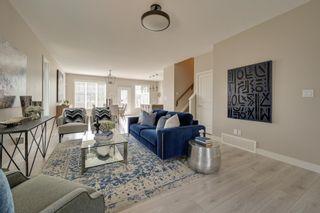 Photo 5: 1968 Adamson Terrace in Edmonton: Zone 55 House for sale : MLS®# E4259862