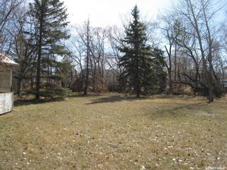 Photo 2: 344 Craigleith Avenue North in Fort Qu'Appelle: Lot/Land for sale : MLS®# SK809192