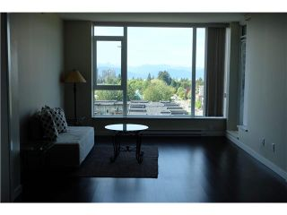Photo 15: # 1105 5868 AGRONOMY RD in Vancouver: University VW Condo for sale (Vancouver West)  : MLS®# V1065196