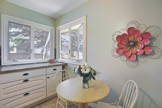 Photo 13: 2 Kelwood Crescent SW in Calgary: Glendale Detached for sale : MLS®# A1114771