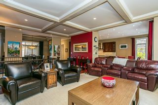 Photo 11: 519 52328 RGE RD 233: Rural Strathcona County House for sale : MLS®# E4230356