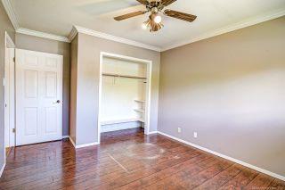 Photo 28: 5298 9 Avenue in Delta: Tsawwassen Central House for sale (Tsawwassen)  : MLS®# R2577561