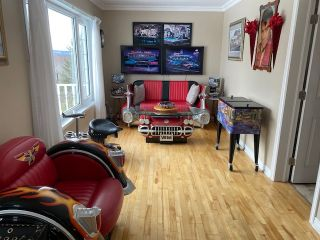 Photo 18: 2710 Coxheath Road in Coxheath: 202-Sydney River / Coxheath Residential for sale (Cape Breton)  : MLS®# 202100783
