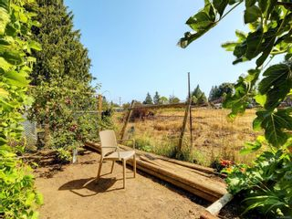 Photo 21: 2 2206 Church Rd in : Sk Sooke Vill Core Manufactured Home for sale (Sooke)  : MLS®# 884661