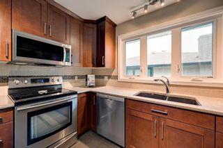 Photo 10: 8116 96 Avenue in Edmonton: Zone 18 House for sale : MLS®# E4253261