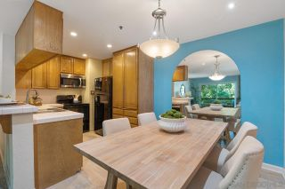 Photo 10: MISSION VALLEY Condo for sale : 2 bedrooms : 5765 Friars Rd #177 in San Diego