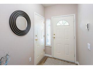 "Photo 32: 5 12071 232B Street in Maple Ridge: East Central Townhouse for sale in ""CREEKSIDE GLEN"" : MLS®# R2590353"