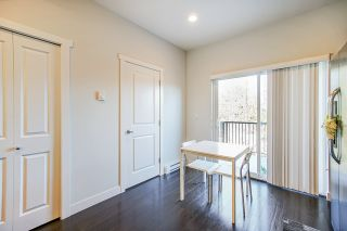"""Photo 9: 27 5888 144 Street in Surrey: Sullivan Station Townhouse for sale in """"One 44"""" : MLS®# R2536039"""