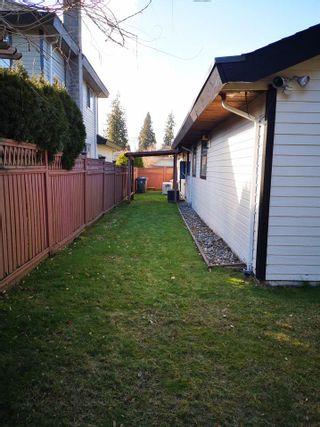"Photo 33: 10618 GLENWOOD Drive in Surrey: Fraser Heights House for sale in ""Fraser Heights"" (North Surrey)  : MLS®# R2539009"