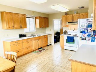 Photo 4: 3737 8th Ave in : PA Port Alberni House for sale (Port Alberni)  : MLS®# 867623
