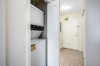Photo 16: 906 5899 WILSON Avenue in Burnaby: Central Park BS Condo for sale (Burnaby South)  : MLS®# R2589775