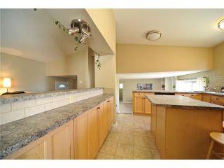 Photo 7: 535 CEDARILLE Crescent SW in CALGARY: Cedarbrae Residential Detached Single Family for sale (Calgary)  : MLS®# C3474315