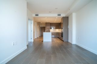 """Photo 11: 202 5289 CAMBIE Street in Vancouver: Cambie Condo for sale in """"CONTESSA"""" (Vancouver West)  : MLS®# R2534945"""