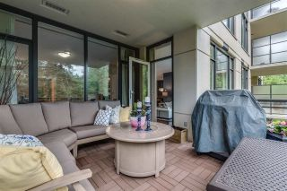 """Photo 17: 705 1415 PARKWAY Boulevard in Coquitlam: Westwood Plateau Condo for sale in """"CASCADE"""" : MLS®# R2585886"""