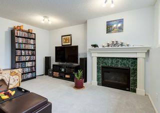 Photo 18: 26 Cedarview Mews SW in Calgary: Cedarbrae Detached for sale : MLS®# A1152745