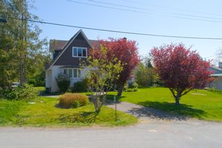 Photo 7: 90 Bradene Road in Victoria: House for sale (Metchosin)