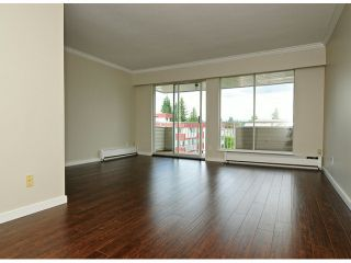 """Photo 6: 308 32040 TIMS Avenue in Abbotsford: Abbotsford West Condo for sale in """"MAPLEWOOD MANOR"""" : MLS®# F1416479"""