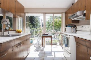 Photo 9: 730 ANDERSON Crescent in West Vancouver: Sentinel Hill House for sale : MLS®# R2110638