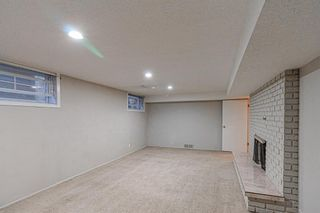 Photo 15: 7223 Kananaskis Drive SW in Calgary: Kelvin Grove Detached for sale : MLS®# A1100740