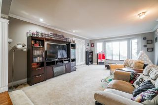 Photo 11: 3070 LAZY A Street in Coquitlam: Ranch Park House for sale : MLS®# R2600281