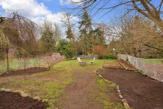 Photo 25: 7085 Wright Rd in : Sk Whiffin Spit Half Duplex for sale (Sooke)  : MLS®# 870700