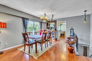 "Photo 6: 11770 MORRIS Street in Maple Ridge: West Central House for sale in ""WEST CENTRAL"" : MLS®# R2542072"