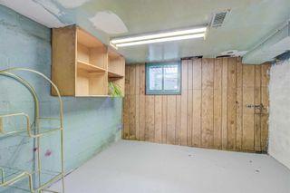 Photo 17: 177 Lippincott Street in Toronto: University House (2-Storey) for sale (Toronto C01)  : MLS®# C5134740