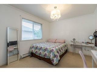 """Photo 16: 20560 89B Avenue in Langley: Walnut Grove House for sale in """"Forest Creek"""" : MLS®# R2386317"""