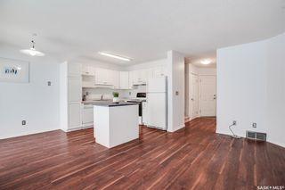 Photo 6: 33 410 Keevil Crescent in Saskatoon: Erindale Residential for sale : MLS®# SK833520