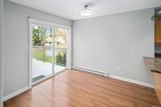 Photo 9: 959 Bray Ave in : La Langford Proper House for sale (Langford)  : MLS®# 873981