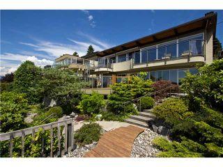 Photo 1: 280 N HYTHE AV in Burnaby: Capitol Hill BN House for sale (Burnaby North)  : MLS®# V1016342