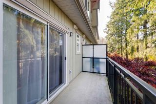 """Photo 19: 15 20967 76 Avenue in Langley: Willoughby Heights Townhouse for sale in """"Nature's Walk"""" : MLS®# R2514471"""