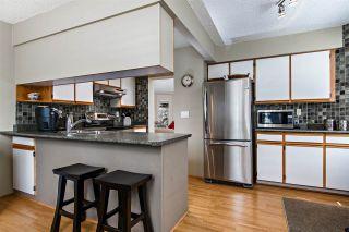 Photo 8: 18 1195 FALCON Drive in Coquitlam: Eagle Ridge CQ Townhouse for sale : MLS®# R2097188