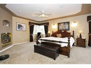 Photo 16: 34913 PANORAMA Drive in Abbotsford: Abbotsford East House for sale : MLS®# F1412968