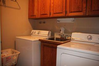 """Photo 21: 107 7001 EDEN Drive in Chilliwack: Sardis West Vedder Rd Townhouse for sale in """"Edenbank"""" (Sardis)  : MLS®# R2624887"""