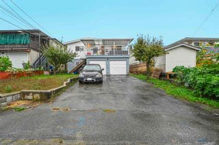 Photo 3: 4675 NANAIMO Street in Vancouver: Victoria VE Multifamily for sale (Vancouver East)  : MLS®# R2617291