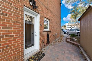 Photo 10: 1 345 Sheppard Avenue in Toronto: Willowdale East House (Apartment) for lease (Toronto C14)  : MLS®# C5100368