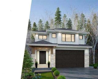 """Photo 1: 16 4581 SUMAS MOUNTAIN Road in Abbotsford: Abbotsford East House for sale in """"Sumas Mountain"""" : MLS®# R2532456"""