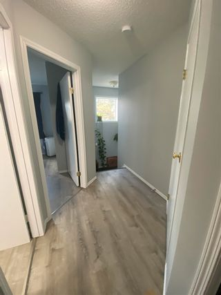 Photo 19: 12118 122 Street NW in Edmonton: Zone 04 House Duplex for sale : MLS®# E4254588