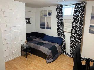 Photo 35: 4322 56 Avenue: Wetaskiwin House for sale : MLS®# E4247034