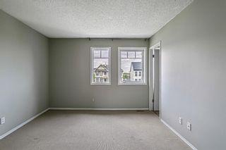Photo 13: 131 Prestwick Court SE in Calgary: McKenzie Towne Semi Detached for sale : MLS®# A1117784