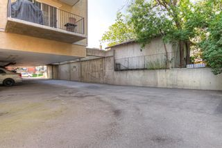 Photo 22: 6 2512 15 Street SW in Calgary: Bankview Apartment for sale : MLS®# A1117466