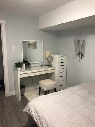 Photo 38: 9835 74 Street in Edmonton: Zone 19 House for sale : MLS®# E4248699